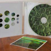 02 omni vu deity nuiemu rift CD