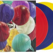 02 richard bellis it soundtrack waxwork vinyl lp