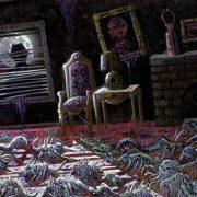 02 thomas ligotti jon padgett chris bozzone the bungalow house cadabra vinyl lp