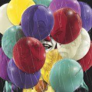 03 richard bellis it soundtrack waxwork vinyl lp