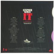 04 richard bellis it soundtrack waxwork vinyl lp
