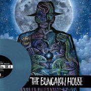 04 thomas ligotti jon padgett chris bozzone the bungalow house cadabra vinyl lp