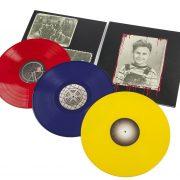 05 richard bellis it soundtrack waxwork vinyl lp
