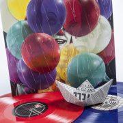 06 richard bellis it soundtrack waxwork vinyl lp