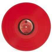 07 richard bellis it soundtrack waxwork vinyl lp