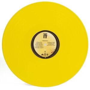 09 richard bellis it soundtrack waxwork vinyl lp