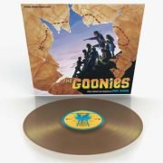 dave grusin the goonies soundtrack vinyl lp