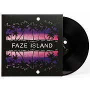 faze island faze island vinyl lp