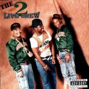 the 2 live crew the original 2 live crew CD