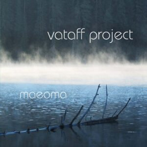 vataff project maeoma CD