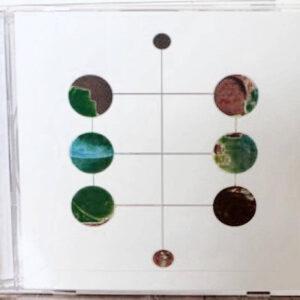 01 aeonics strange nebula CD