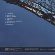 01 circular moon pool CD