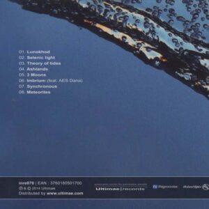 01 circular moon pool CD