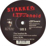 01 humanoid stakker humanoid 12 inch vinyl