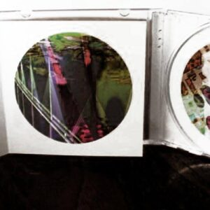 02 aeonics strange nebula CD