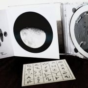 02 futurology moonship CD