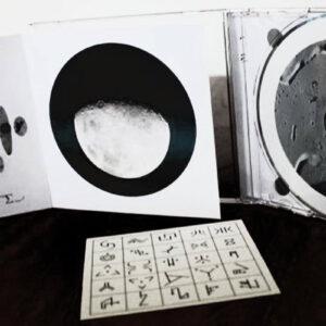 02 futurology moonship CD