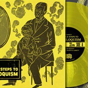 02 jon padgett 20 simple steps to ventriloquism vinyl lp