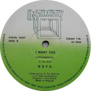 02 rofo i want you 12 inch vinyl