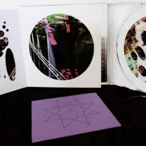 03 aeonics strange nebula CD