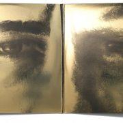 03 nathan johnson looper vinyl lp