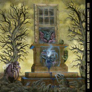 03 thomas ligotti jon padgett chris bozzone the bungalow house cadabra vinyl lp