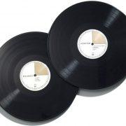 04 nathan johnson looper vinyl lp