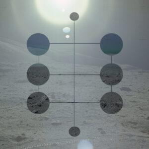 futurology moonship CD