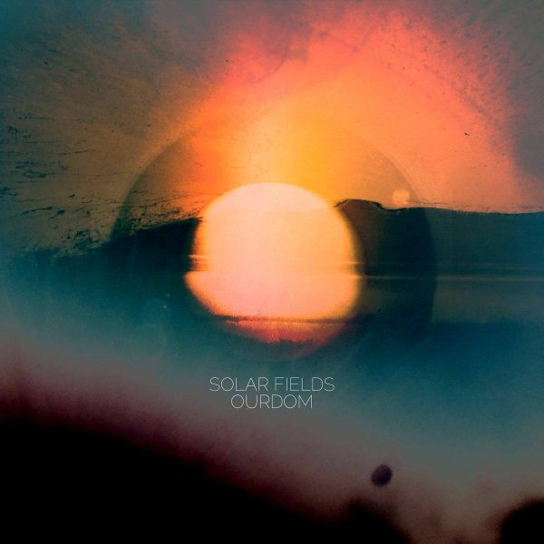 solar fields ourdom CD