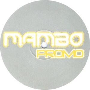 01 per qx out tonight 12 inch vinyl