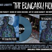 01 thomas ligotti jon padgett chris bozzone the bungalow house cadabra vinyl lp