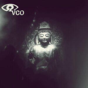 01 voltage controlled organism resonance CD