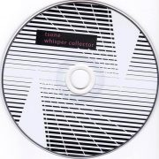 02 tsone whisper collector CD