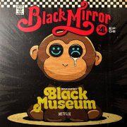 01 cristobal tapia de veer black mirror black museum vinyl lp