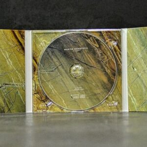 01 martin nonstatic granite CD