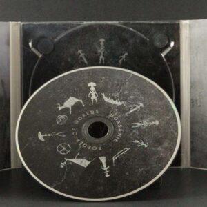 01 ugasanie border of worlds CD
