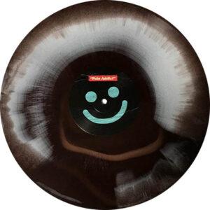 03 cristobal tapia de veer black mirror black museum vinyl lp