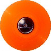 03 mogwai atomic vinyl lp