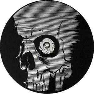 04 cristobal tapia de veer black mirror black museum vinyl lp