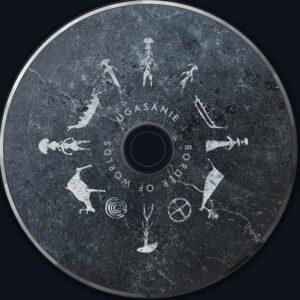 04 ugasanie border of worlds CD