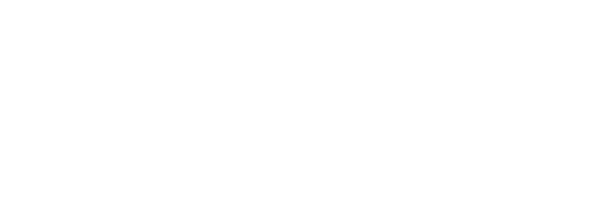 Electric Dream Records logo
