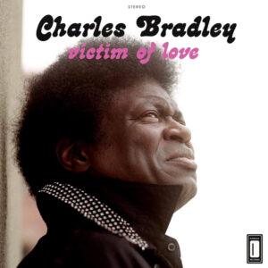 charles bradley victim of love vinyl lp