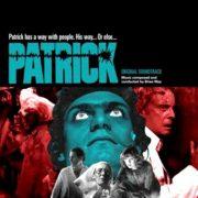 01 brian may patrick vinyl lp