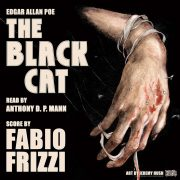 01 edgar allan poe fabio frizzi the black cat cadabra vinyl lp