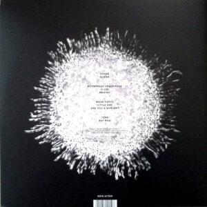 01 mogwai atomic vinyl lp