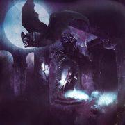 01 roman vlad i vampiri vinyl lp