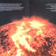 02 mogwai atomic vinyl lp
