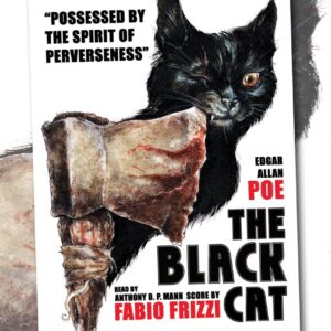 03 edgar allan poe fabio frizzi the black cat cadabra vinyl lp