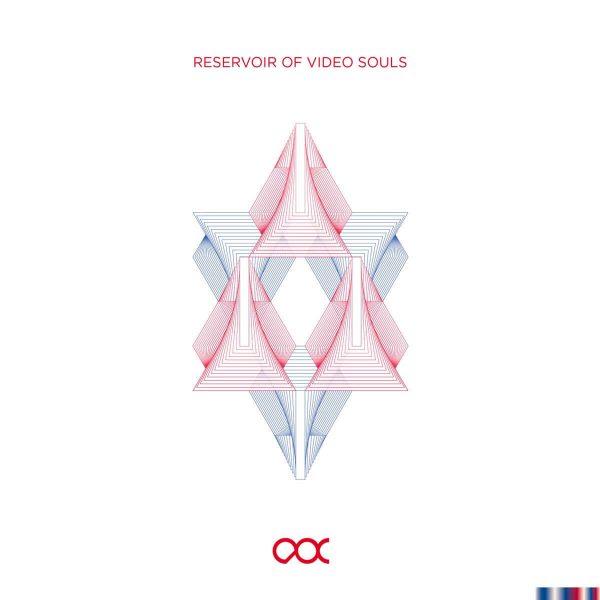 autumn of communion reservoir of video souls CD