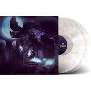 roman vlad i vampiri vinyl lp